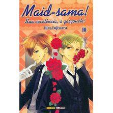-manga-maid-sama-10
