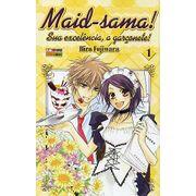 -manga-maid-sama-01
