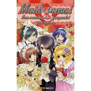 -manga-maid-sama-03