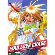 -manga-mad-love-chase-3