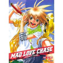 -manga-mad-love-chase-3
