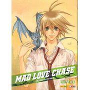 -manga-mad-love-chase-4