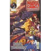 -manga-marvel-mangaverso-03