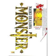 -manga-monster-panini-07