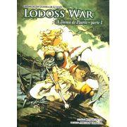 -manga-Lodoss-War-Dama-de-Pharis-01