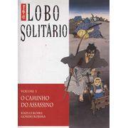 -manga-Lobo-Solitario-Panini-01