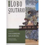-manga-Lobo-Solitario-Panini-02