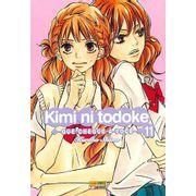 -manga-kimi-ni-todoke-11