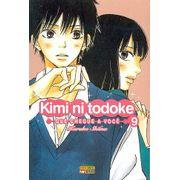 -manga-kimi-ni-todoke-09