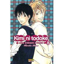 -manga-kimi-ni-todoke-08