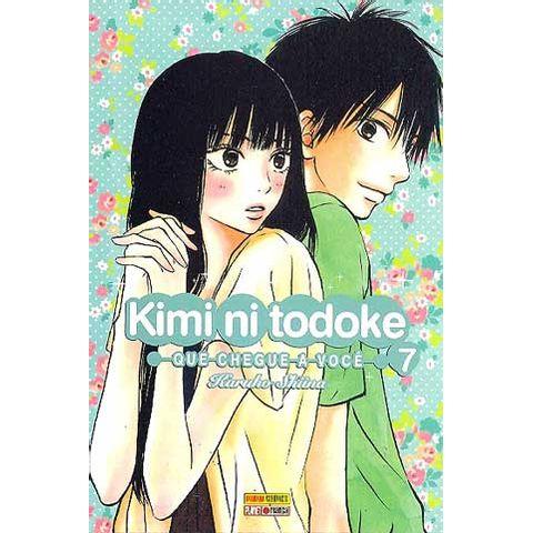 -manga-kimi-ni-todoke-07