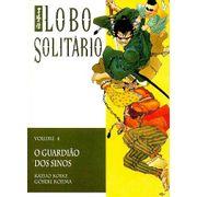 -manga-Lobo-Solitario-Panini-04
