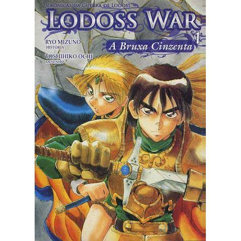 -manga-lodoss-war-bruxa-cinzenta-01