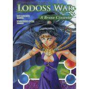 -manga-Lodoss-War-Bruxa-Cinzenta-02