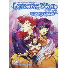 -manga-Lodoss-War-Lenda-do-Cavaleiro-06