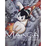 -manga-manga-japao-reinventou