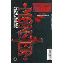 -manga-Monster-06
