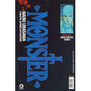 -manga-Monster-01