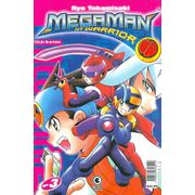 -manga-Megaman-NT-Warrior-03