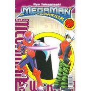 -manga-Megaman-NT-Warrior-04