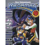 -manga-megaman-nt-warrior-05