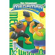-manga-Megaman-NT-Warrior-06