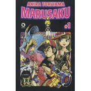 -manga-marusaku-01