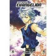 -manga-Neon-Genesis-Evangelion-Iron-Maiden-08
