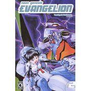 -manga-neon-genesis-evangelion-02