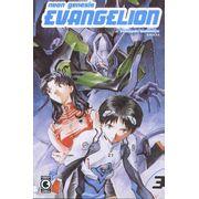 -manga-neon-genesis-evangelion-03