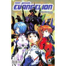 -manga-Neon-Genesis-Evangelion-10