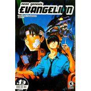 -manga-Neon-Genesis-Evangelion-13