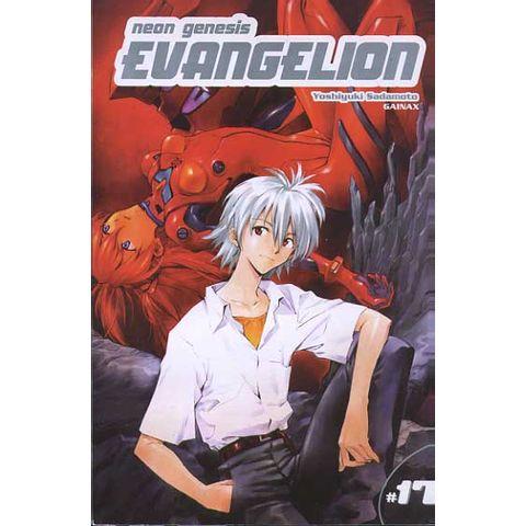 -manga-neon-genesis-evangelion-17