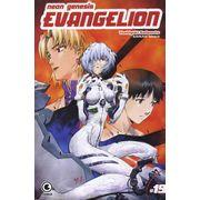 -manga-neon-genesis-evangelion-19