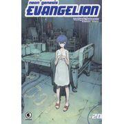 -manga-neon-genesis-evangelion-20