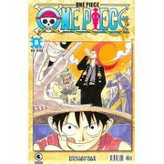-manga-One-Piece-08