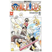 -manga-One-Piece-09