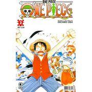 -manga-One-Piece-02
