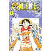 -manga-One-Piece-03