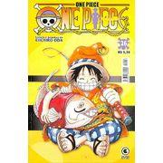 -manga-One-Piece-26