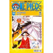 -manga-One-Piece-19