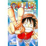 -manga-One-Piece-20