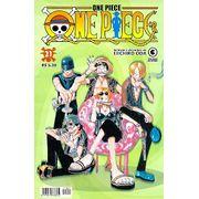 -manga-One-Piece-21