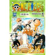 -manga-One-Piece-23