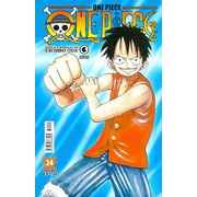 -manga-One-Piece-24