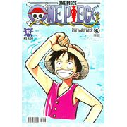 -manga-One-Piece-10