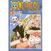 -manga-One-Piece-13