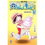 -manga-One-Piece-36