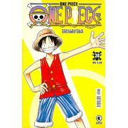 -manga-One-Piece-28