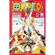 -manga-One-Piece-29